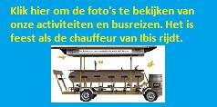 Fotopagina Ibis Puurs