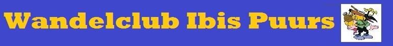 facebookpagina ibis puurs